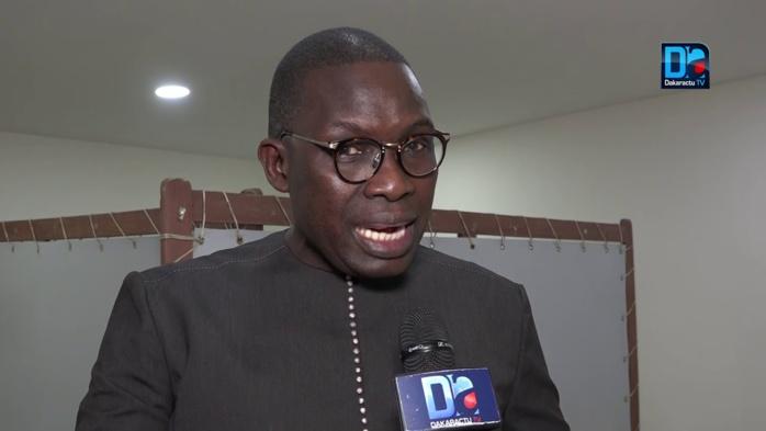 Thiès : Les responsables départementaux du Model donnent 72 heures au Président Macky Sall.