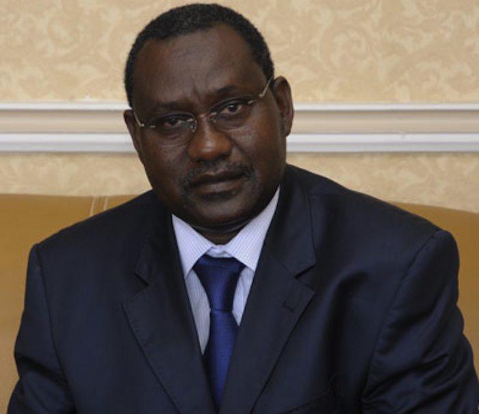 Le festin de Bara Sady à la tête du Port autonome de Dakar