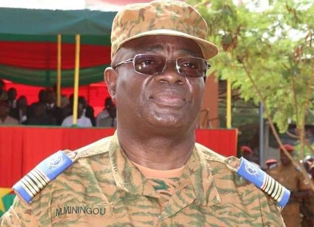 L'armée affirme avoir tué 32