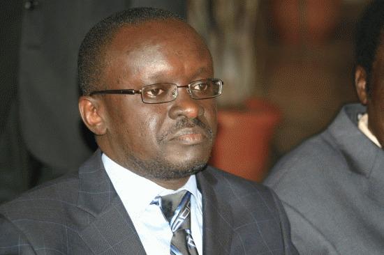 Affaire Petro-Tim : Après son audition, l'ancien ministre de l'Energie Ibrahima Sarr « ne veut pas entrer dans les détails » du scandale relancé par BBC