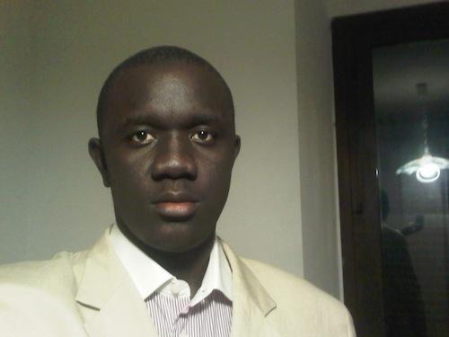 Mame Malick Bâ répond à Ibrahima Sarr Kanté à propos du leadership au sein du Parti socialiste.