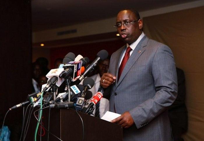 Exclusif! S'il est élu, comment Macky Sall va-t-il gouverner jusqu'aux législatives ? (Par Cheikh Yérim Seck)