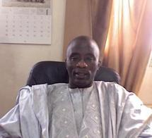 Le président des Jeunesses wadistes laisse éclater sa colère contre ses frères libéraux.