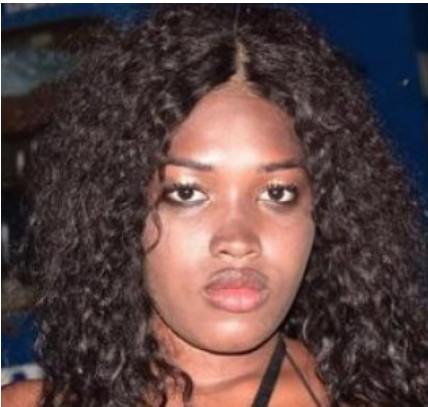 La fille d'Alioune Mbaye Nder, sous mandat de dépôt — Agression et vol