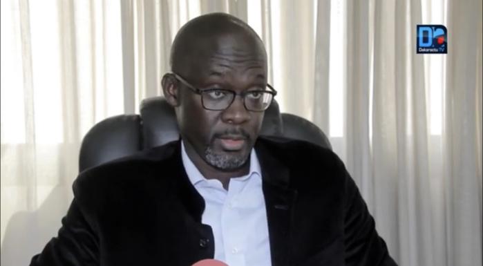 """Phase II du PUDC : """"L'envergure du  programme change. Nous sommes passés de 100 à plus de 300 milliards"""" (M. Cheikh Diop, Coordinateur National du PUDC)"""