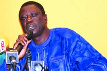 Intervention lors de l'installation de la « Convergence Sénégal Sunugal » : Maître Ousmane Sèye reprécise sa pensée