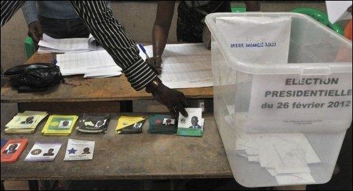 Gouverner le Sénégal autrement après le 25 Mars 2012: de l'utopie ou de la probabilité ?