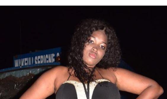 La fille d'Alioune Mbaye Nder, placée sous mandat de dépôt — Agression armée