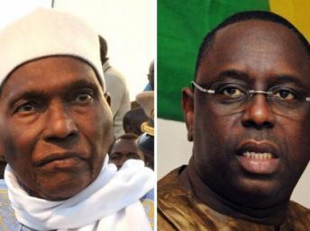 Ce que les Sénégalais d'Espagne attendent du nouveau président