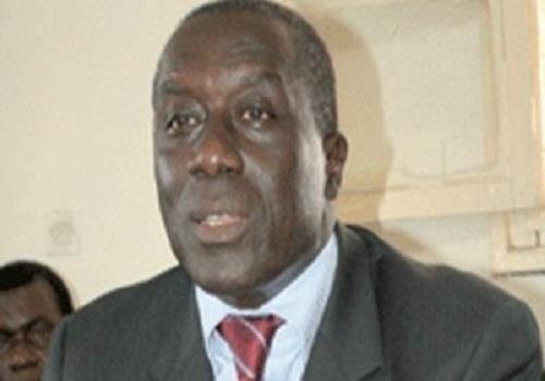 La promesse de Macky Sall à Landing Savané s'il est élu président.