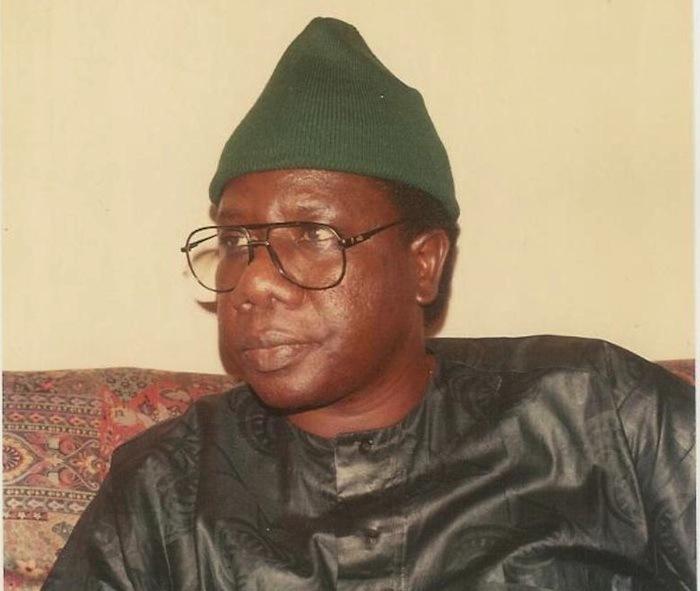 Exclusif! L'offensive souterraine d'Abdoulaye Wade pour décrocher le soutien des Moustarchidines (Par Cheikh Yérim Seck)
