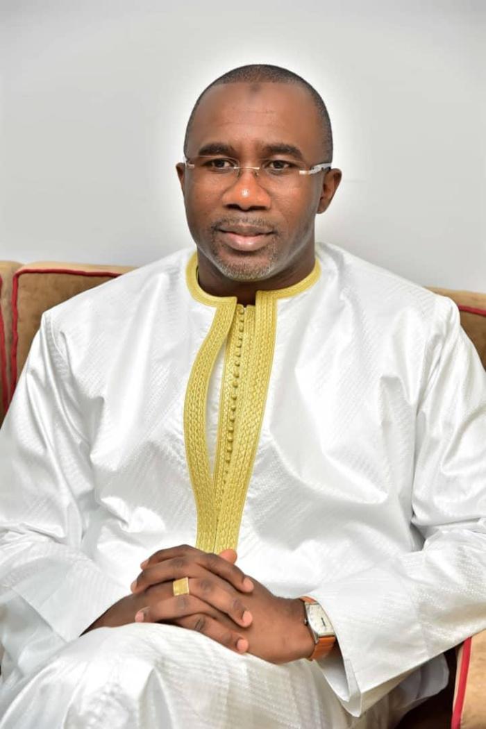 Autoroutes à péage: M. Ousmane Sonko, vous avez tout faux! (Par Doudou Ka)