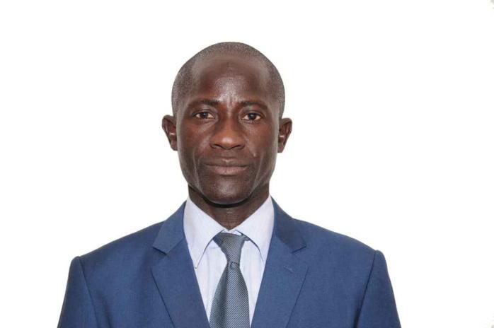 Progrès économiques du Sénégal salués par le FMI : Un conseiller municipal tacle Mamadou Lamine Diallo et Cie