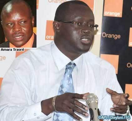 Me Augustin Senghor évoque un deal entre Canal Plus et Amara Traoré