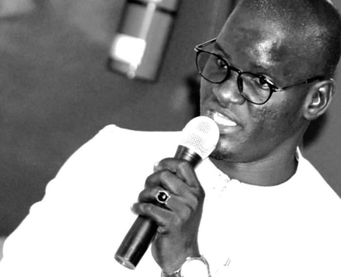 Autouroute à péage : M. Doudou Ka, vous n'avez absolument rien compris! (Pape Abdourahmane Dabo)