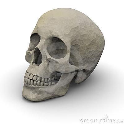 Le rapport controversé de l'autopsie sur le cadavre sans crâne ni jambes ni main droite découvert à Gadaye.