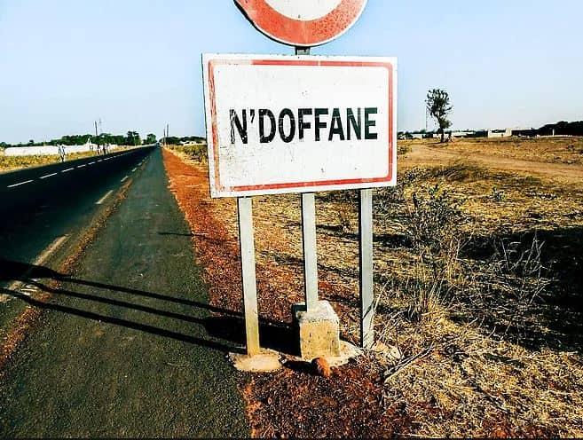 Ndoffane : Les 7 conseillers municipaux remplacés, disent n'avoir reçu aucune notification