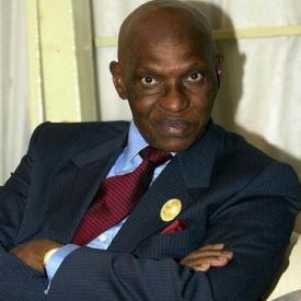 Abdoulaye Wade rencontre les cadres libéraux et alliés le vendredi