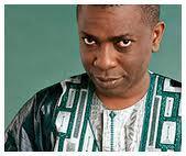 Youssou Ndour à Louga en soutien à Macky Sall