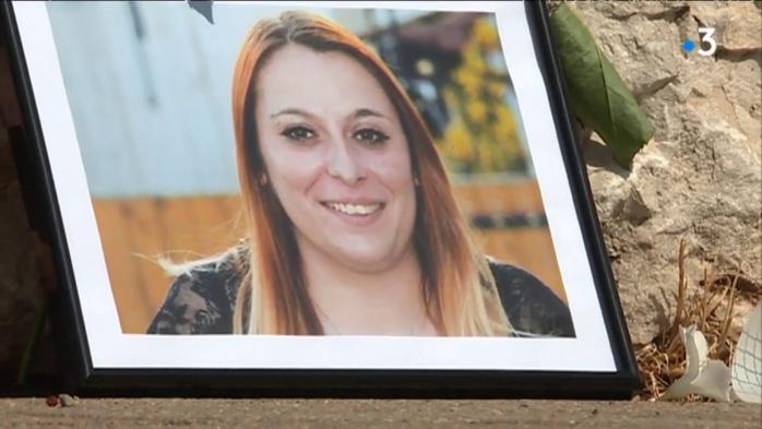 Marignane (Bouches-du-Rhône) : l'histoire de Chloé Solari enceinte de 8 mois et tuée par son ex-compagnon Ibrahima Ba