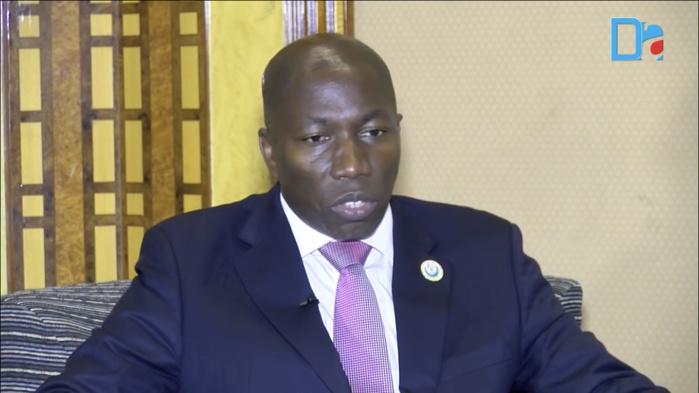Présidentielle en Guinée Bissau : la capitale reste dans l'escarcelle du PAIGC