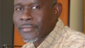 Journalisme d'investigation en Afrique de l'Ouest : Notre confrère Amadou Tidiane Sy promu au poste de Vice-président de la CENOZO