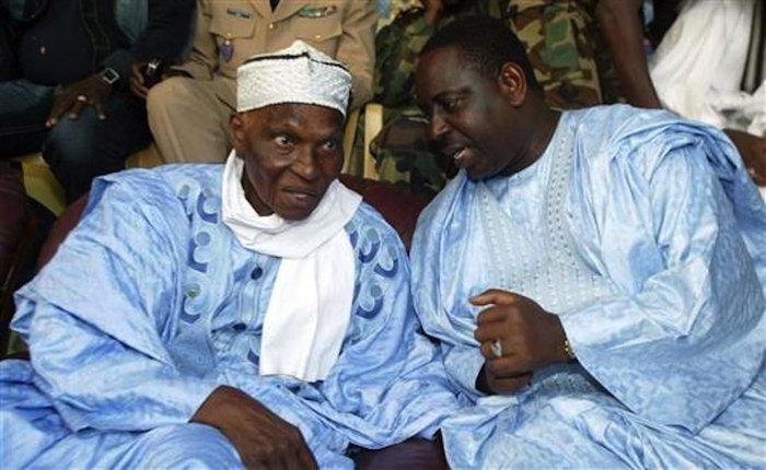 Qui d'Abdoulaye Wade ou de Macky Sall va gagner ? (Par Cheikh Yérim Seck)