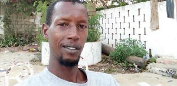 Meurtre de Abdou Razack KANE : L'un des suspects interpellé...