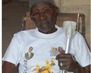 Combien a déboursé Abdoulaye Wade pour Ndiaye Doss ?