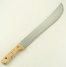 Meurtre à Mbao: Une dame meurt après avoir reçu 7 coups de couteau.