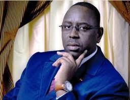"""""""J'ai quitté le PDS à cause de mon opposition à la dévolution monarchique"""" (Macky Sall)"""