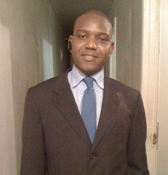 Amadou Ba, Dirpub L'AS : « Contrairement à ce qui a été dit, je n'ai pas été convoqué à la DIC »