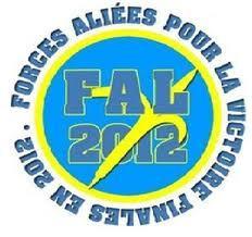 Le candidat des FAL 2012 attendu à la Médina