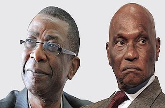 Rapprochement entre Abdoulaye Wade et Youssou Ndour: réalité ou intox ?