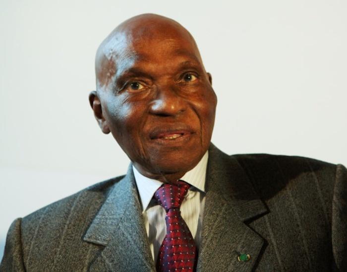 Un avant-goût de l'interview télévisée accordée par Abdoulaye Wade à Cheikh Yérim Seck