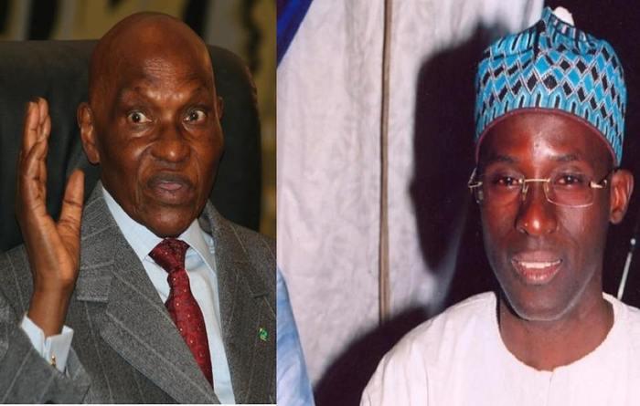 La longue histoire entre Abdoulaye Wade et le fils de Moustapha Niasse (Par Cheikh Yérim Seck)