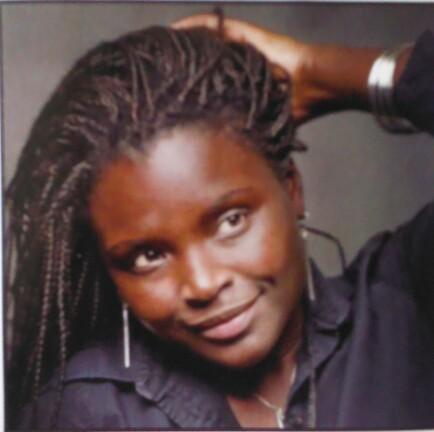Fondatrice de Adina World beat beverages, Maguette Wade parmi les 3 Sénégalaises les plus influentes en Afrique
