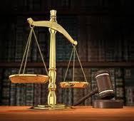 Kolda : le député Alpha Koïta menace de porter plainte contre ses accusateurs
