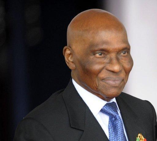 Début à 21h de l'interview d'Abdoulaye Wade sur Africa 7