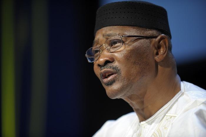 Mali : ATT plus près d'avoir perdu le pouvoir (Par Cheikh Yérim Seck)