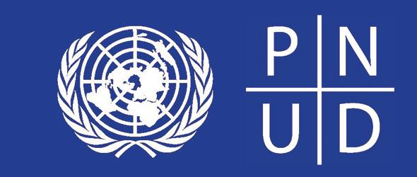 """Escroquerie: des """"agents"""" du Pnud plument près de 70 millions à des agences de voyage."""