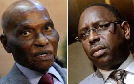Musique -Culture : Lettre ouverte aux candidats à l'élection présidentielle sénégalaise