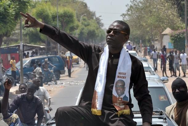 Ces hommes de Youssou Ndour que Wade lui prend peu à peu