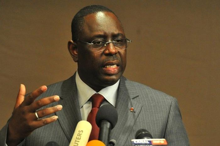 Macky Sall a-t-il pris des engagements avec tous les leaders de l'opposition qui le soutiennent ? (Cheikh Yérim Seck)