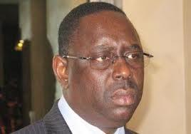 Macky Sall n'est pas le Président que les Sénégalais attendent… !