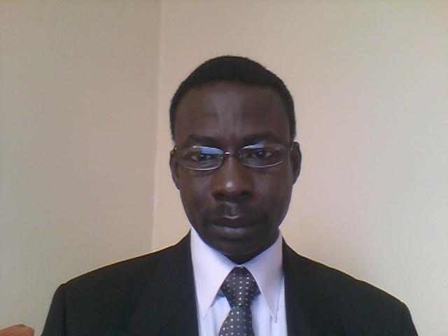 La bataille pour influencer les abstentionnistes est engagée au Sénégal