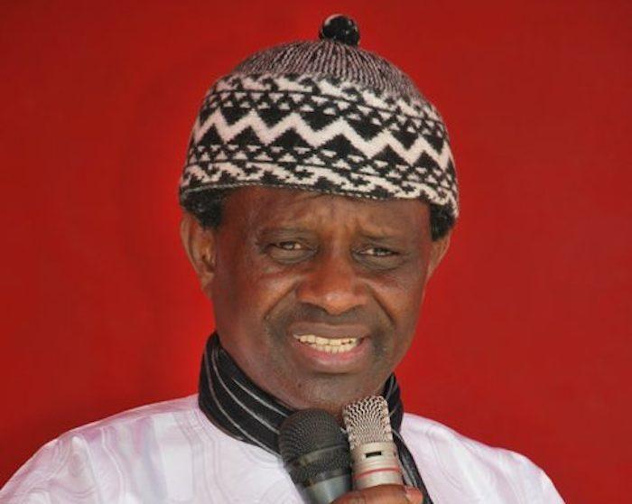 Que signifie le communiqué de Serigne Modou Kara Mbacké ? (Par Cheikh Yérim Seck)