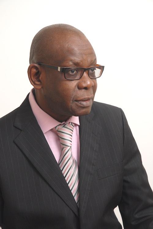 Les Sénégalais éliront «un président sous haute surveillance»