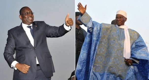 Lettre de la Diaspora au 4eme Président du Sénégal
