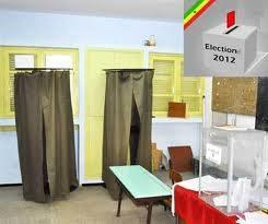 Le vote a démarré tardivement à Thiès